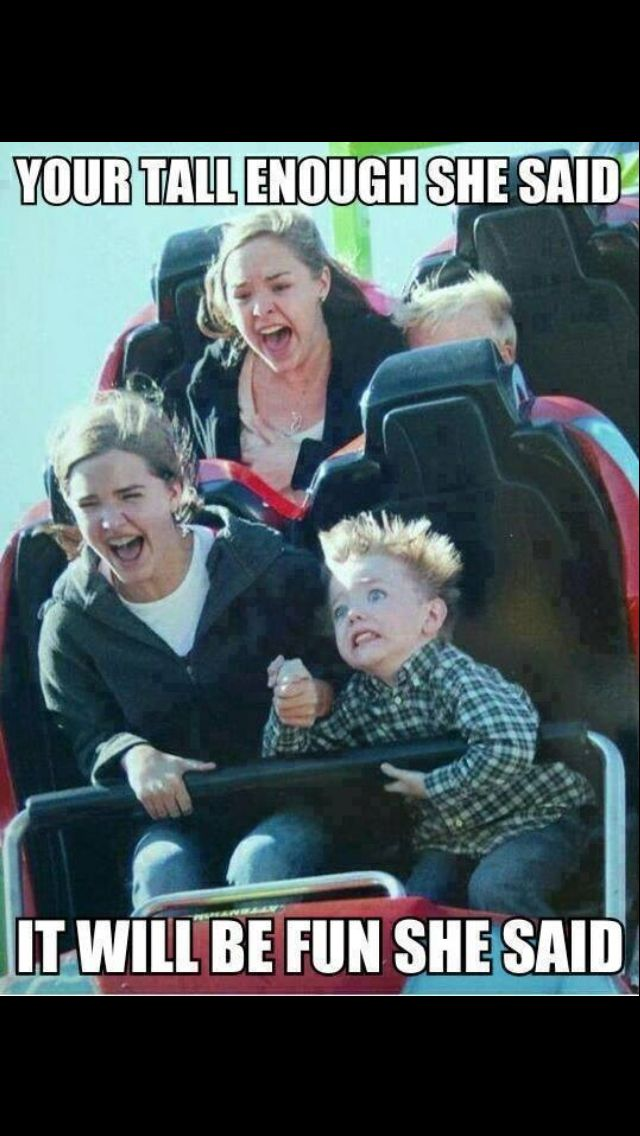 Oh this is so me on any ride, but I do it anyway xoxo