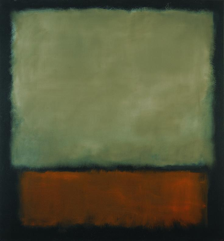 Mark-Rothko.jpg (4500×4851)