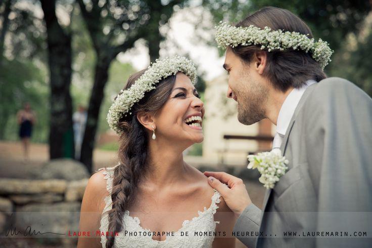 Photos Mariage orthodoxe, Laure Marin