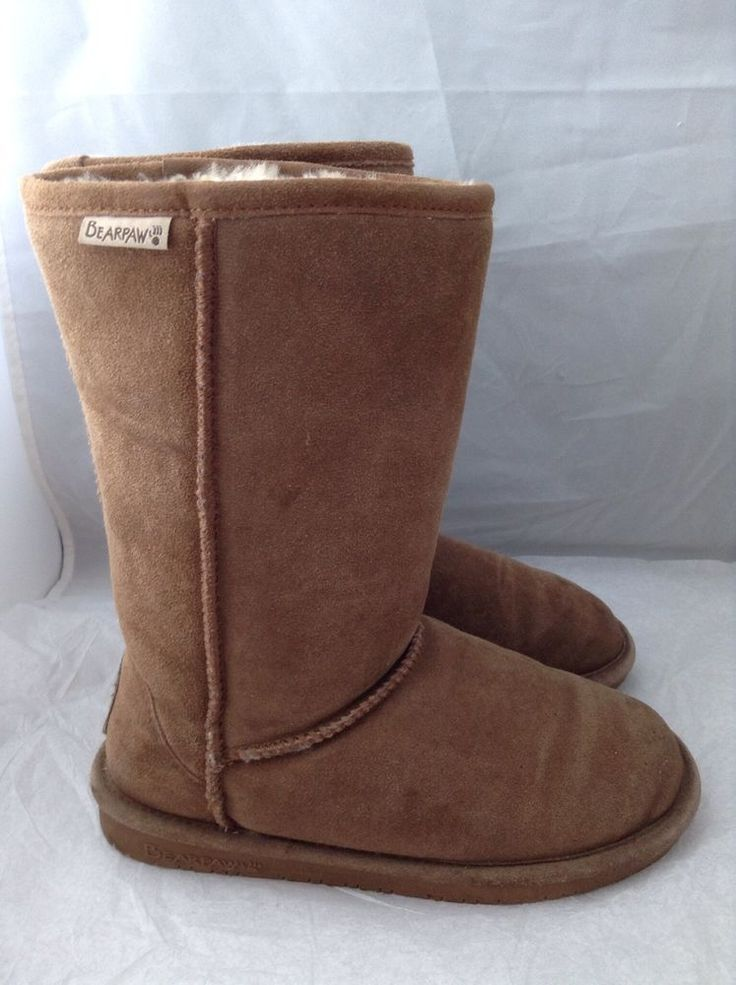 91 best images about bearpaw boots on ugg