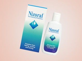 Is Nizoral Good For Preventing Hair Loss