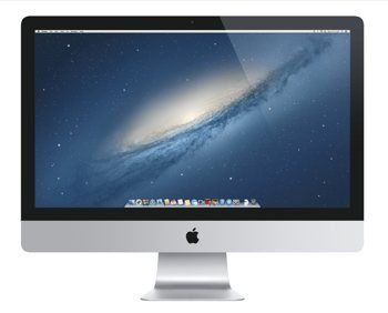 Apple iMac ME089LL/A 27-Inch Desktop (NEWEST VERSION) 3.4 GHz Quad-Core Intel Core i5 Processor (Turbo Boost up to 3.8 GHz) with 6MB L3 Cache - 1 TB - 27-inch  IPS Technology - NVIDIA GeForce GTX 775M http://astore.amazon.com/tourtravandre-20/detail/B00746WPXI