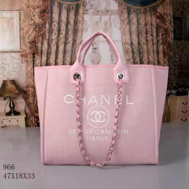 CHANEL 966 (45USD)