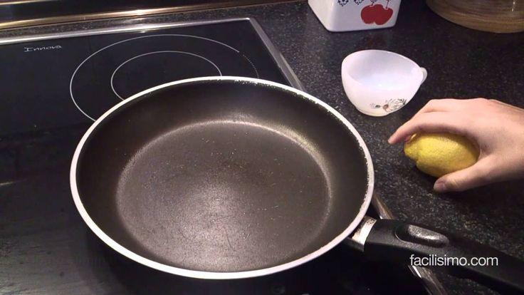 Cómo eliminar el olor cuando cocinamos | facilisimo.com