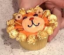 Best 25 Lion Cakes Ideas On Pinterest Lion Birthday