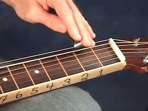 1000+ ideas about Open G Tuning on Pinterest   Guitar lessons ...