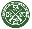 Welcome to www.leicestershiregundogsociety.org