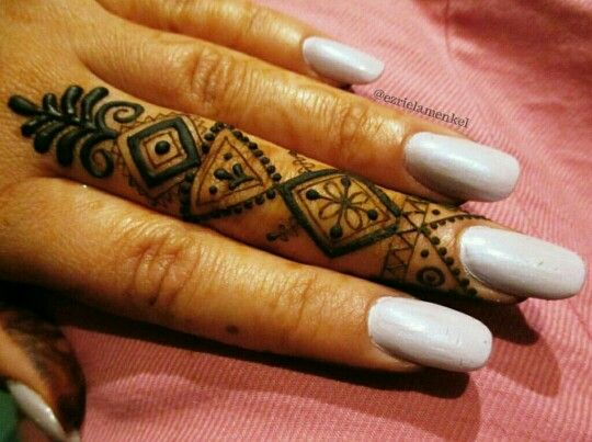 Henna Tattoo Montreal : Best mehndi madness images henna tattoos tattoo