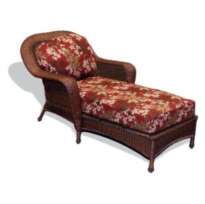 long lounge chair serena and lily double hanging extra http abrut us pinterest couch
