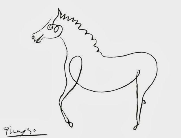 so incredible, perfect sketch