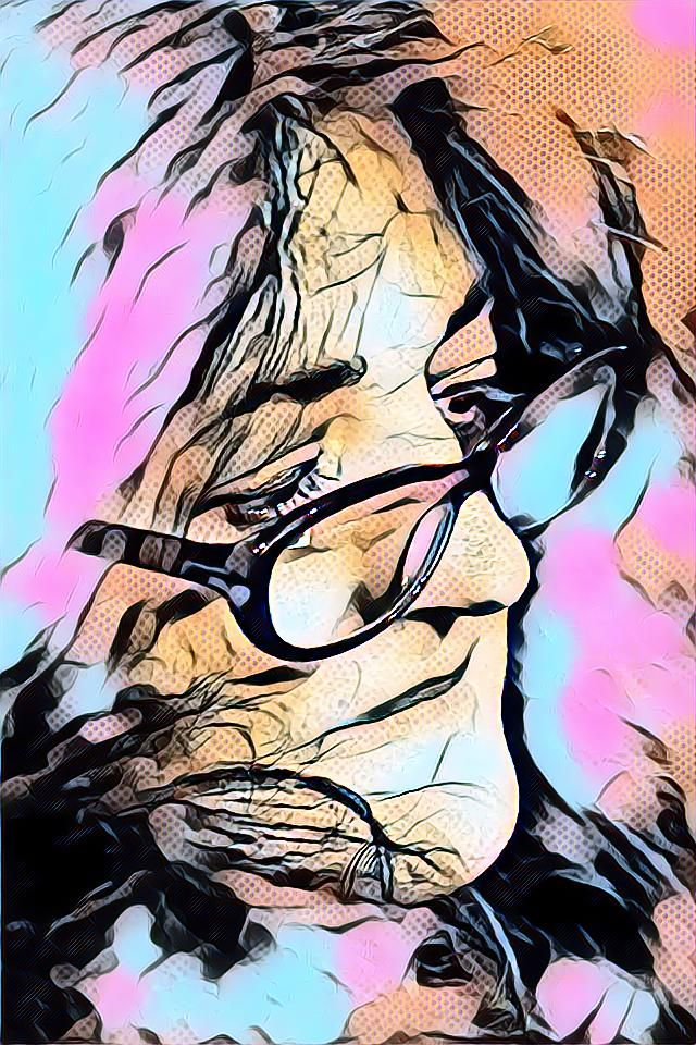 Coolest Magic Effects On PicsArt