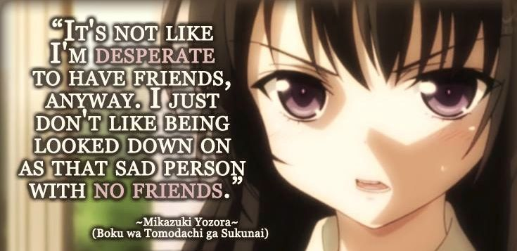 Anime Quote #257 by Anime-Quotes on DeviantArt