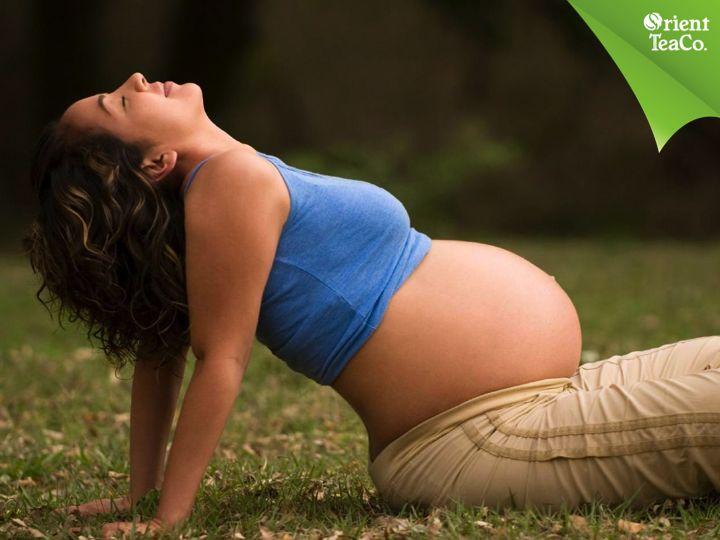 #tenegroconlimon RICO Y REFRESCANTE BIENESTAR. El estreñimiento es comun que se pueda presentar durante el embarazo, debido a factores como el incremento de la hormona progesterona que provoca que sea más lento el movimiento del alimento a través del sistema digestivo. A medida que avanza el embarazo, puede ser la presón que ejerce el útero en crecimiento sobre el recto. ¡Orient Tea el mejor balance!