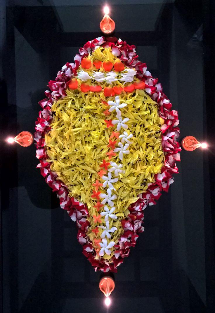 Best Design For Diwali..