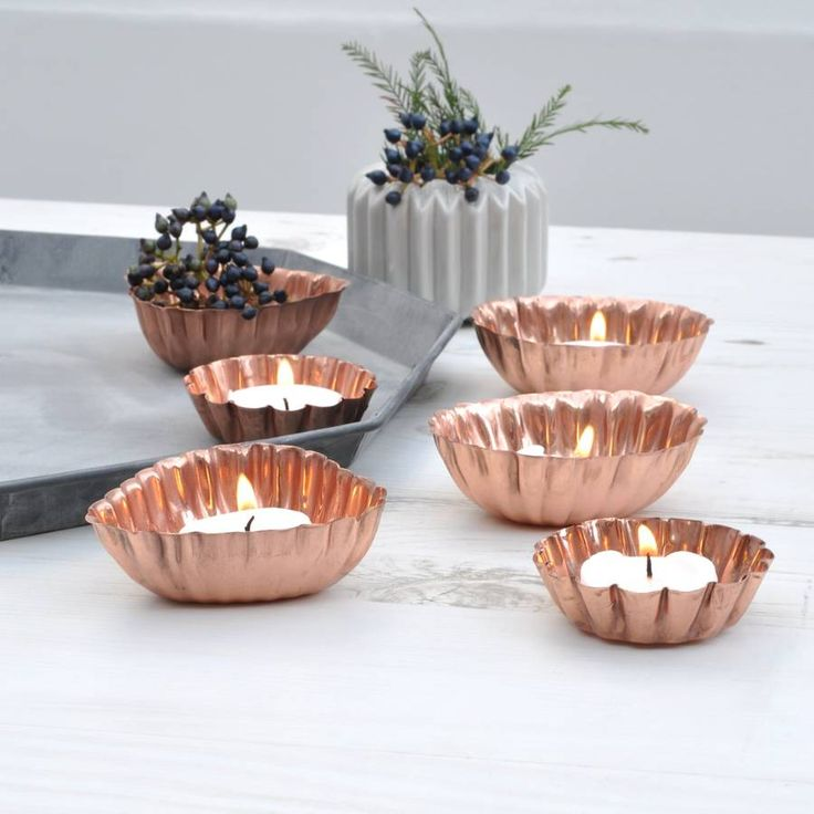 60 best images about copper home decor on pinterest for Home decor 91711
