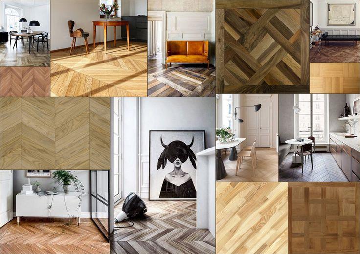 browwar_nieruchomosci#PrzedmiotDnia #inspiracja #jodełka #parkiet #drewno #wzor #wnetrze #remont #renowacja #objectoftheday #inspiration #parquet #floor #wood #woodfloor #woodparquet #herringbone #pattern #interior #interiordesign #design #roomdecor #roominspiration #trend #retro #color #renovation #flat #metamorfose #oldfloor