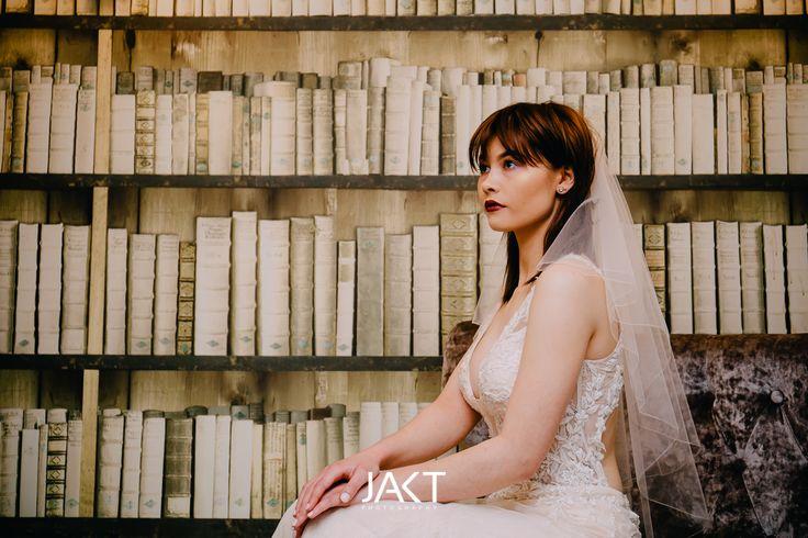 Alice Elizabeth Hair » JAKT Photography Wedding photography Derbyshire