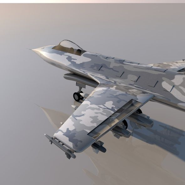 Plane F16 Fighter Aircraft Fighter Jets United States Air Force