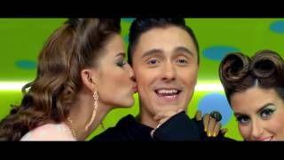 Reggaeton Mix 2017 16   Lo Mas Nuevo Daddy Yankee, Nicky Jam, Maluma, Ozuna, Shakira, Don Omar - YouTube