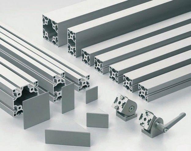 JN Aceros | 8 principales diferencias entre el aluminio y el acero inoxidable | El aluminio y el acero inoxidable son diferentes tipos de metales que a simple vista pueden parecer similares, pero en cuanto a material difieren en muchos aspectos. JN Aceros, te brinda algunas de las diferencias que debes tener en cuenta antes de escoger el material para tu siguiente proyecto.