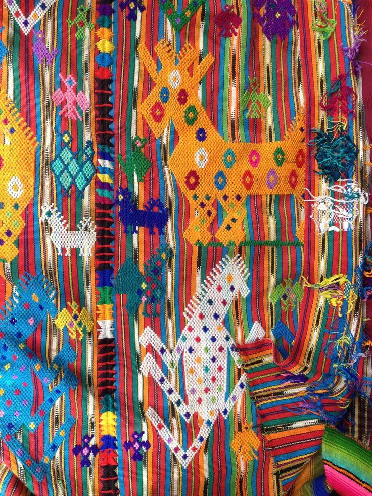 IMG_1556 Guatemala Chichicastenango market