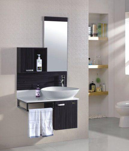 designer badezimmermöbel inspiration abbild oder eecfaabdc badezimmerm c bbel set oslo jpg