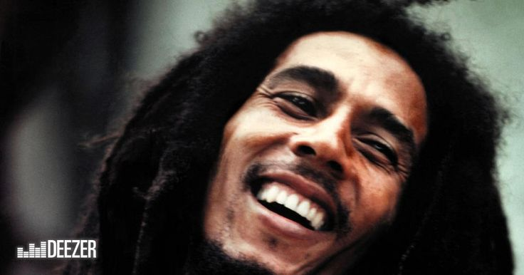 Bob Marley: News, Bio and Official Links of #bobmarley for Streaming or Download Music