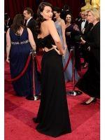 Margot Robbie @ Oscars 2014 - De jurken die je MOET zien @ de Oscars 2014