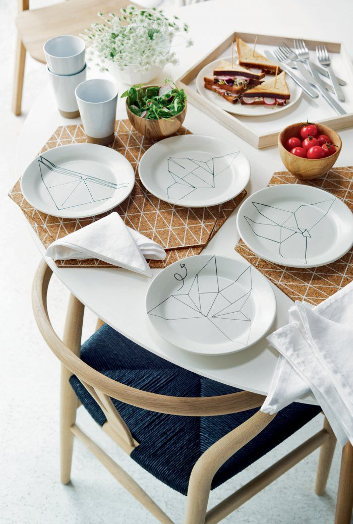 302 best TABLES / FESTIVE TABLES images on Pinterest | Festive ...