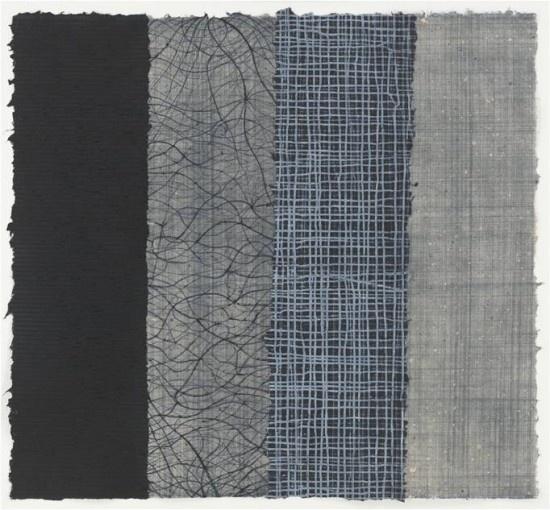 New Works by David Shapiro: Shapiro Pin, David Shapiro