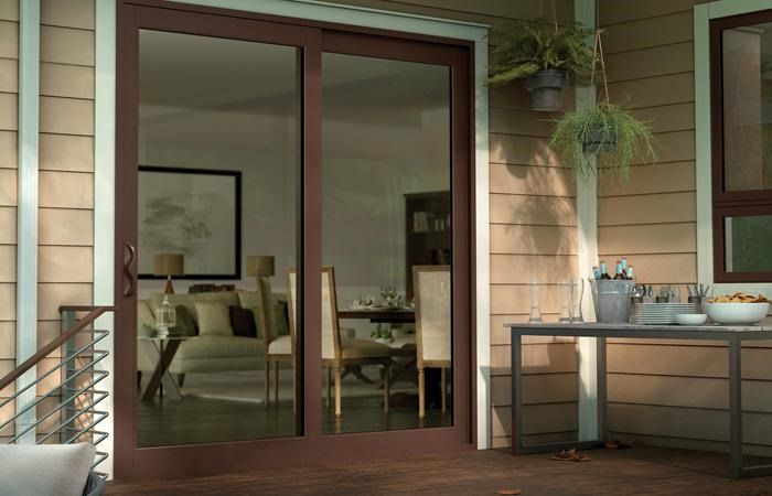 Galaxy Building Services Sliding Doors Galaxy Building Services Is A Certified Green Professional Vinyl Patio Doors Sliding Patio Doors Sliding Doors