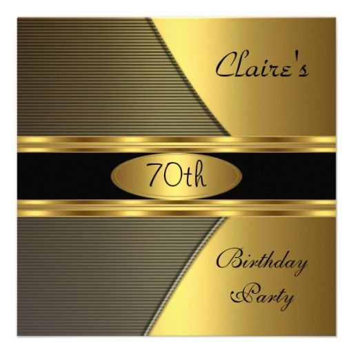 Cheap Invitations Birthday
