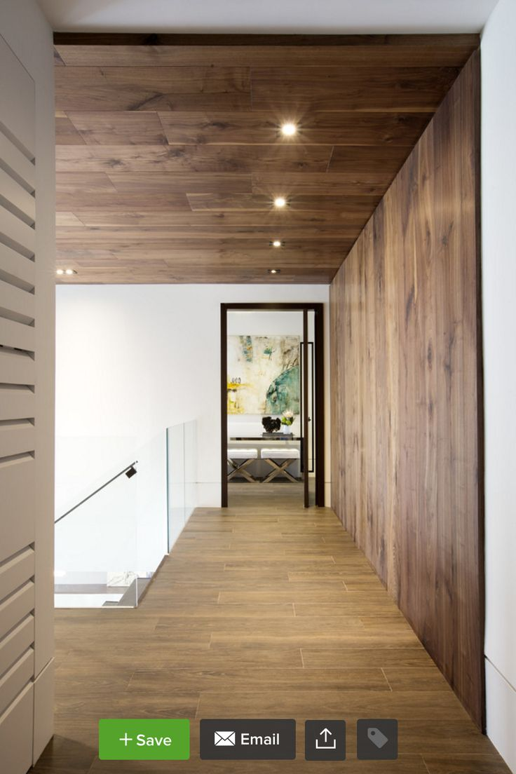 276 best architecture interior doors images on pinterest houzz tour twilight inspires a warm contemporary home in florida
