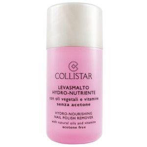 #Collistar unghie solvente smalto (75.0 ml)  ad Euro 9.95 in #Collistar #Make up unghie trattamento