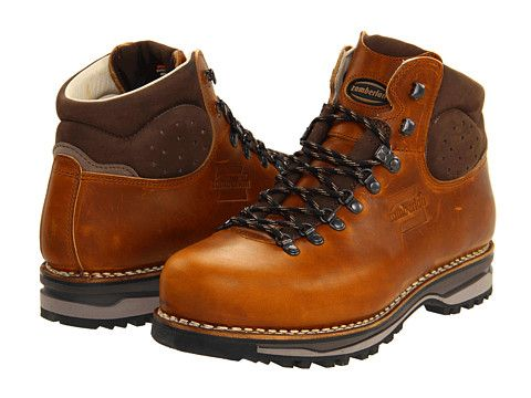 Zamberlan Nuvolao NW (Mens) Hiking Boots..