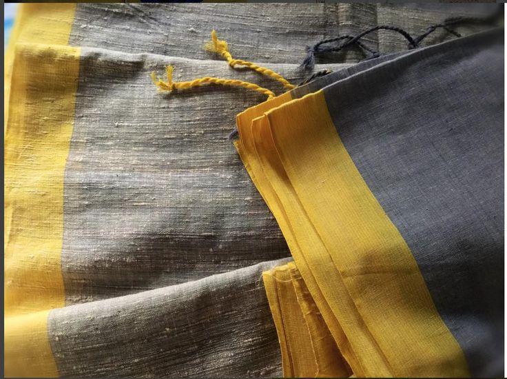 Cotton Saree: Menka: Pinned by Sujayita