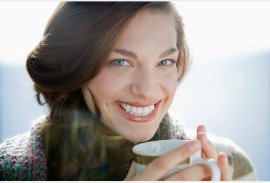 Tabac : comment nettoyer ses poumons ? - Santé Nutrition