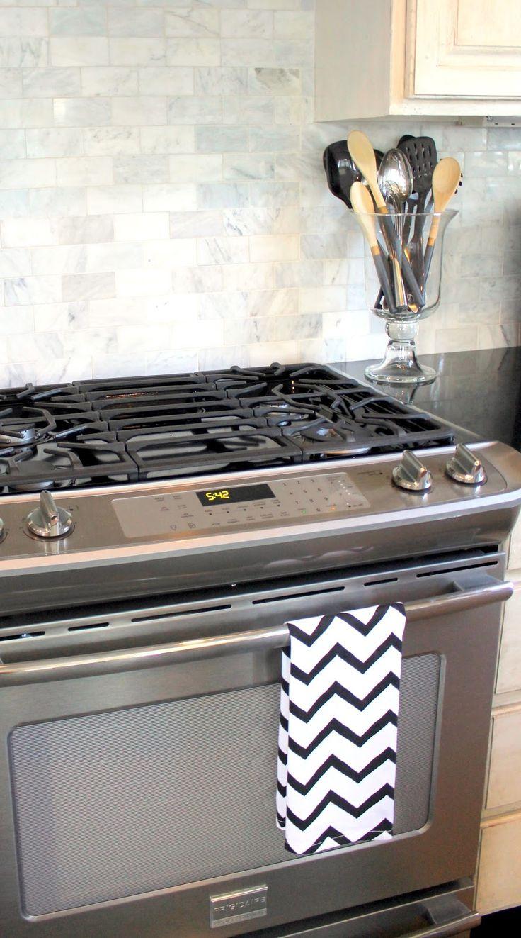 130 best kitchen backsplash ideas images on pinterest backsplash