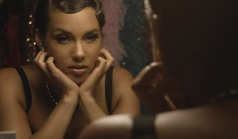 Videoclip: Alicia Keys - Tears Always Win     http://www.emonden.co/videoclip-alicia-keys-tears-always-win