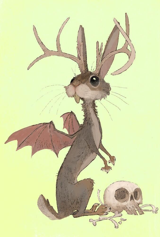 Character design via https://www.facebook.com/CharacterDesignReferences & http://www.pinterest.com/characterdesigh
