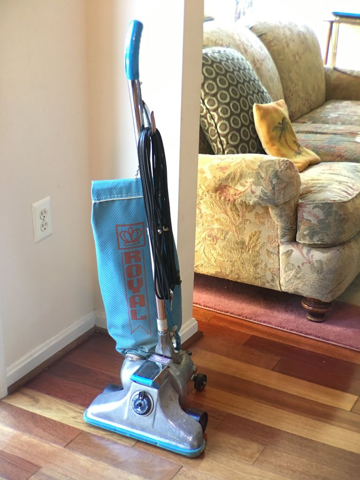 17 Best ideas about Modern Vacuum Cleaners – Royal Vacuum Cleaner Wiring Diagram