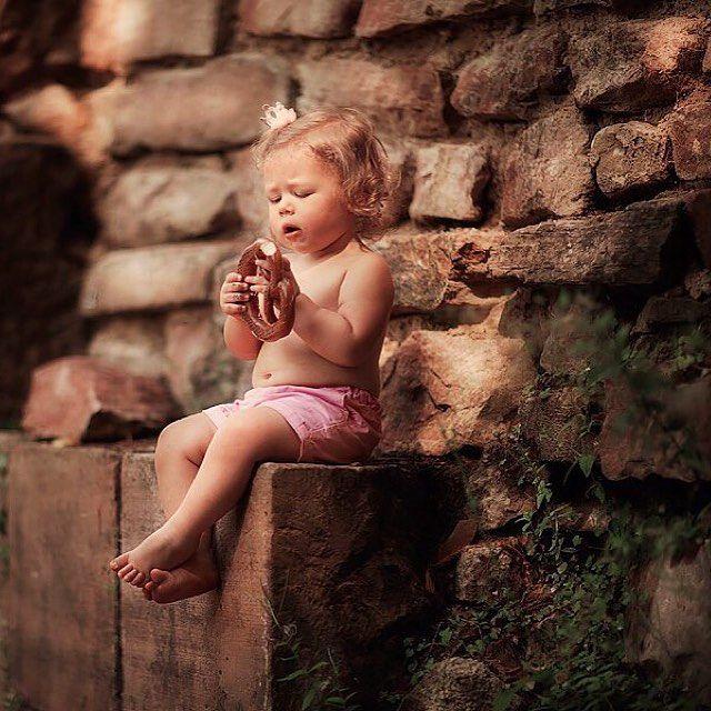 #wonderful #webstagram #worldshotz #earth #exks_portrait #exklusive_shot #ensaiofotografico #TFLers #travel #TagsForLikes #pho_tour #profile_vision #losangeles #LOVE_NATURA #Lovely_Airy_ #loves_children #lasvegasphotographer #cbp_up #California #cc_negspace #childrenphotography #kids #kentucky #kidsmood #kids_circle #barcelona #beautiful #bestphotoever #big_baby_boom #bestshotsdaily