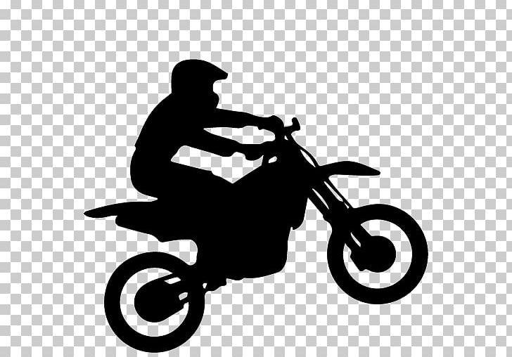 Lochmaree Motorbike Park Motorcycle Silhouette Png Allterrain Vehicle Automotive Design Bicycle Bicycle Accessory Bi Silhouette Png Motorbikes Silhouette