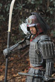 Deadliest Warrior Full Episodes Season 1. The great warriors of history are examined for fantasy combat simulations.