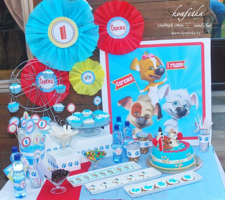 candy bar, кэнди бар, сладкий стол, на детский день рождения, это настоящий подарок ребенку