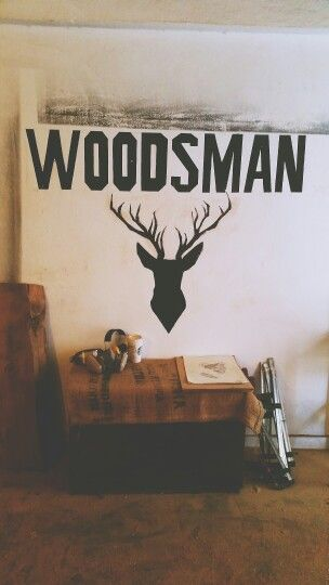 #quality #wood #products #woodsman ❌ ❌