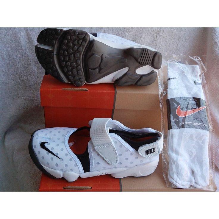 Nike Air Rift 68 , Price: 55.82€ - Nike Rift Shoes - NikeRiftShoes.com