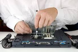 Acer Laptop Screen Repairs in Sydney Australia
