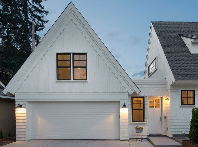 Image Result For House With 3 Car Garage With Enclosed Breezeway