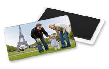 Fotocadeaus, een persoonlijk cadeau met een foto | Kruidvat Fotoservice